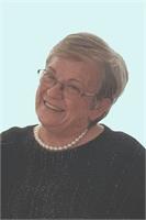 Maria Rosa Pinducciu