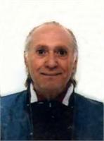 Enrico Giammanco