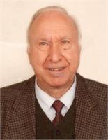 Armando Simonelli