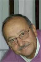 GIANCLAUDIO PASETTO