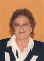 Teresa Crispino