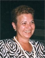 Anna Lorizzo