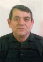 Giacomo Bonini