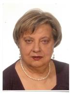 Anna Dallagiovanna