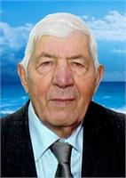 Giuseppe La Regina