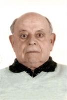 Antioco Luigi Pintus