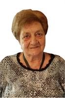 Serafina Moisè