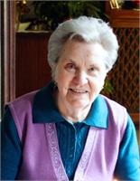 Anna Maria Carraro