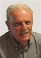 Mauro Nobili