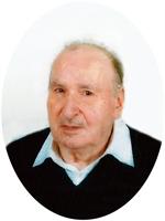 ALDO BELLAN