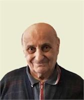Dino Ramazzina