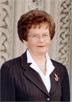 Caterina Manno