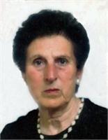 Bruna Candian