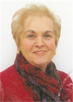 MARISA CHIERICI