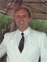 Franco Doga