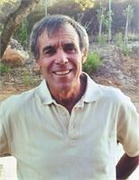 Pietro Desini