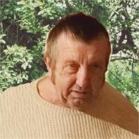 Giorgio Biolcati Rinaldi