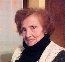 Rosina Antonacci