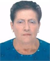 MARIA GABRIELLA BOER