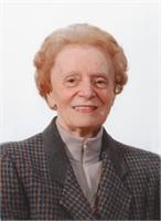 CARLA BERTI