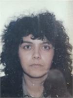 Brigida Mulas