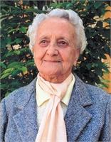 Caterina Gandino