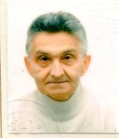 Danilo Bobba