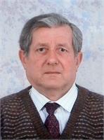 Francesco Barroero