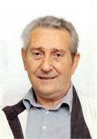 Luigi Baggioli