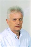 Anacleto Zappa