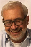 Giuseppe Giuliana