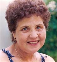 Vincenza Barbara