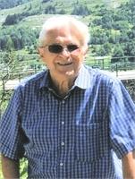 Sergio Olivero