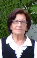 MARIA NICOLOSI