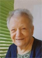 Vittoria Bardella