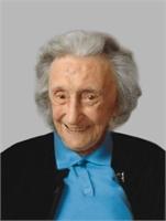 Maria Rabbia