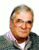 Mario Tortone