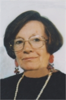 ANNA CALLONI
