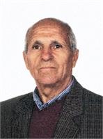 Biagio Vajra