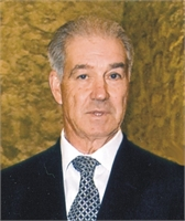Fausto Sottile