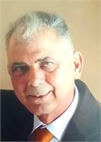 Salvatore Migliore
