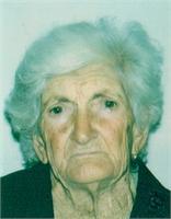 Nicolina Pagano