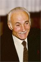 EMILIO BOCCON