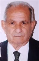 Antonio Scandiffio