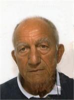 Guido Mogni