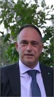 Claudio Bona