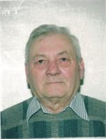 EMILIO CARTASEGNA