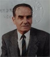 Carlo Luciano Morelli