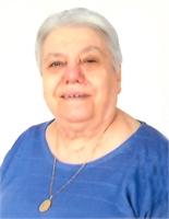Maria Longhin