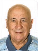 Paolo Bertelli